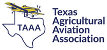 TEXAS AGRICULTURAL AVIATION ASSOCIATION